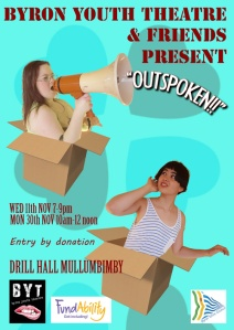 Outspoken_Poster_01_WEB